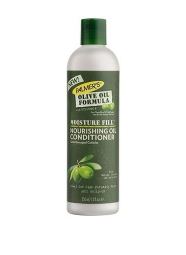 Palmers Palmer's Moisture Fill Nourishing Oil Conditioner Renksiz